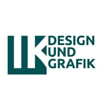 IK . Design und Grafik