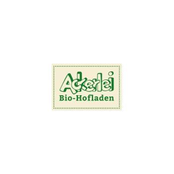 Ackerlei Bioland-Hofladen