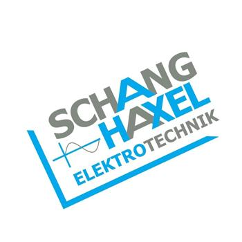 SCHANG & HAXEL Elektrotechnik GmbH