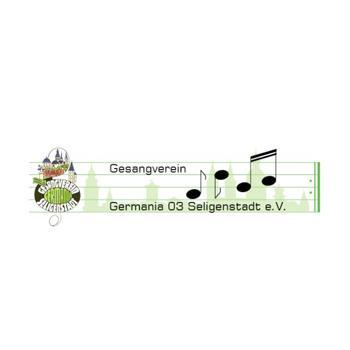 Germania 03 Seligenstadt e.V.