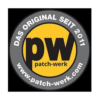 patch-werk