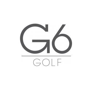 G6 Golf GmbH
