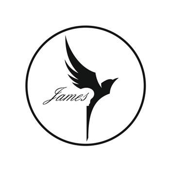 Kunsthandwerk James - Inh. Isabel James
