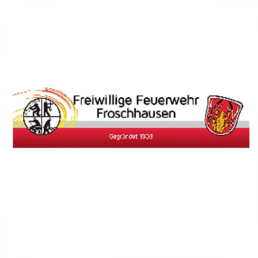fwfroschhausen.jpg