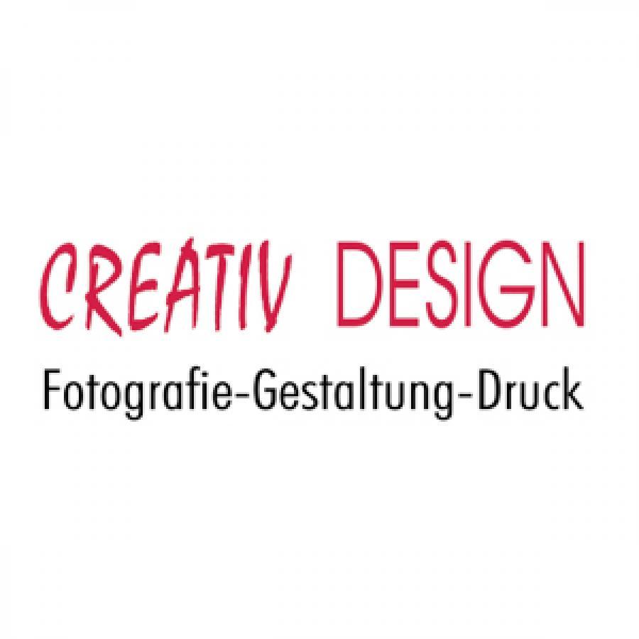 creativdesign.jpg