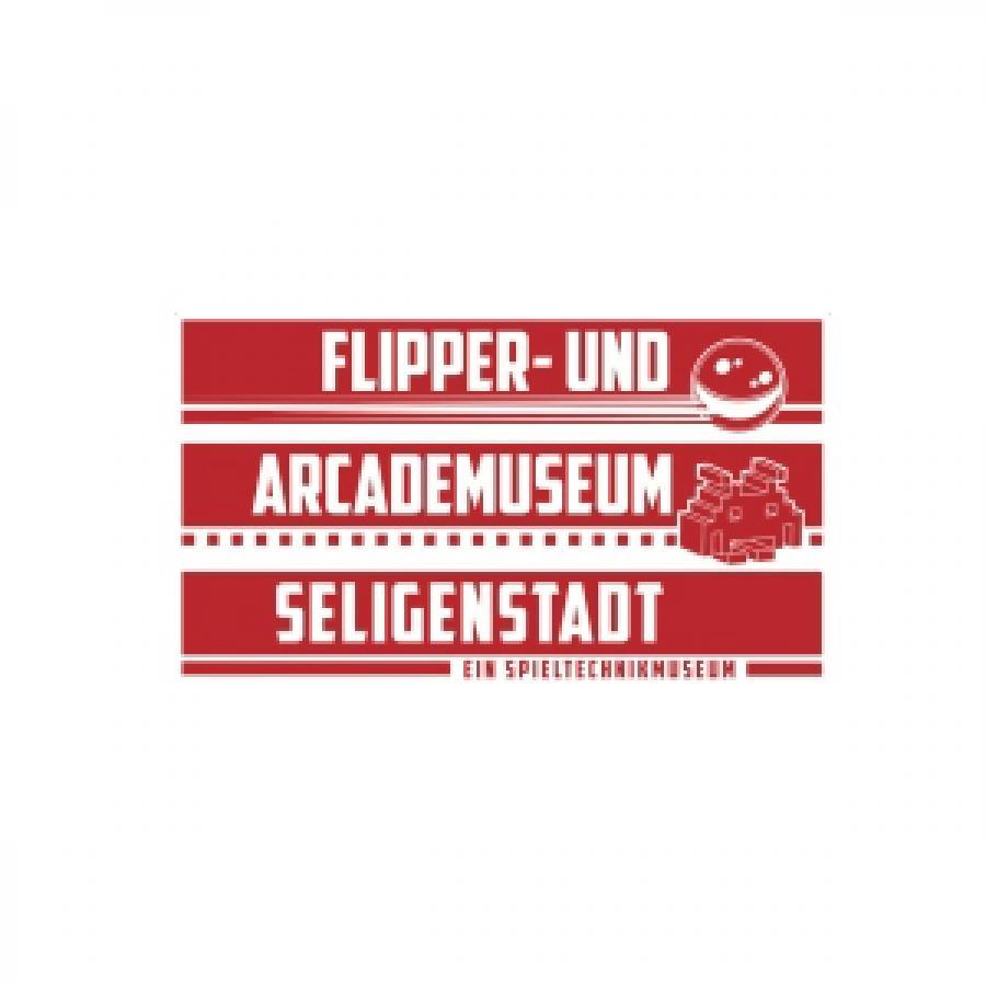 flippermuseum.jpg