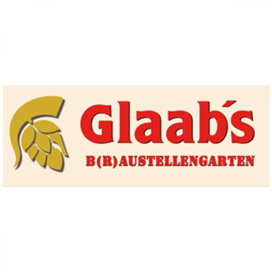 glaabs-biergarten.jpg