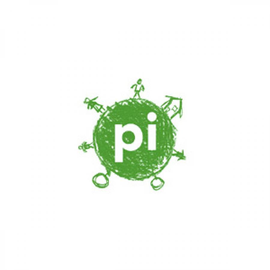 pro-interplast.jpg