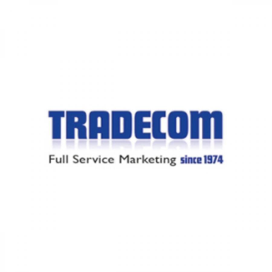 tradecom1.jpg