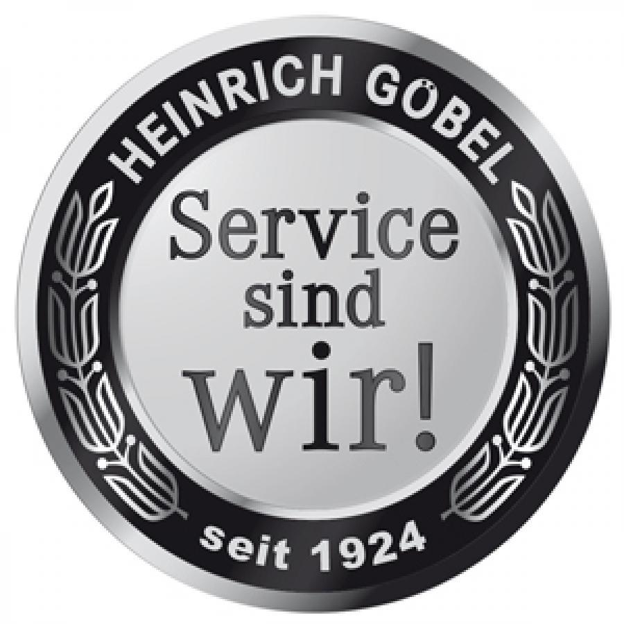 heinrich-goebel.jpg