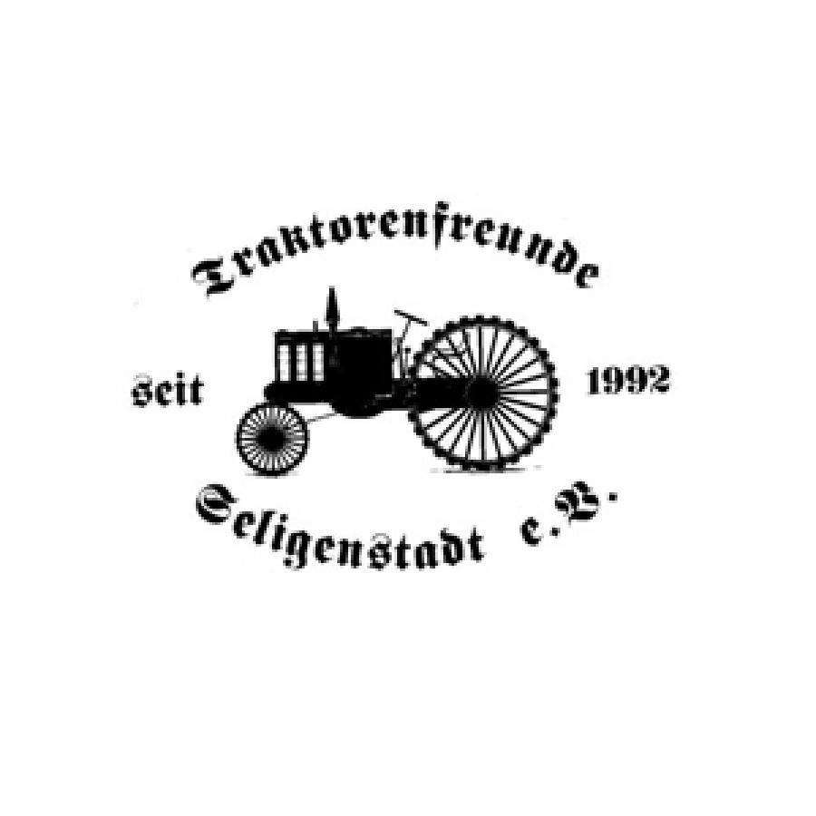 traktorenfreunde.jpg