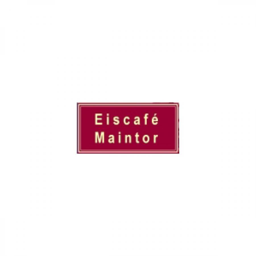 eiscafe-maintor.jpg