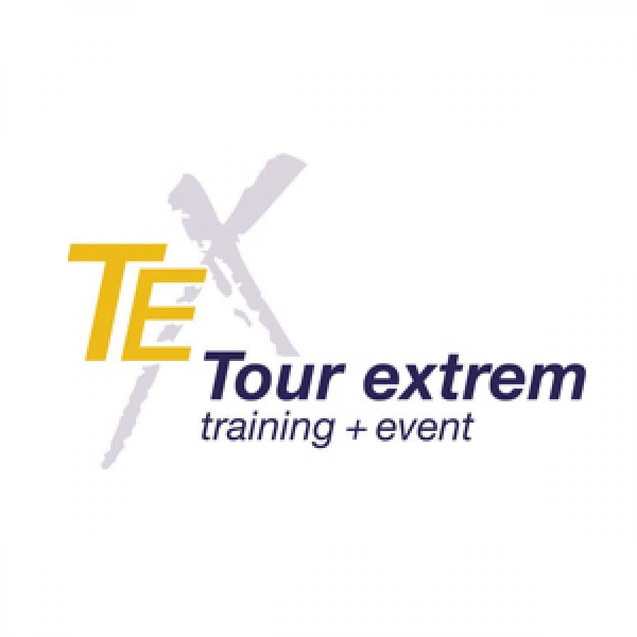 tour-extrem.jpg