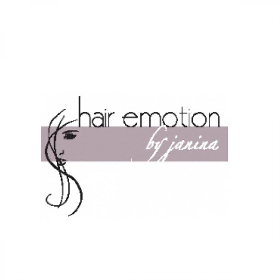 hairemotion.jpg
