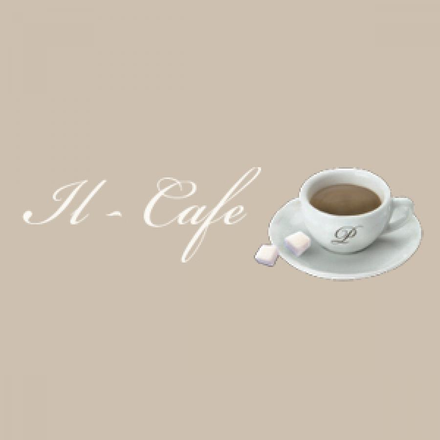 ilcafe.jpg