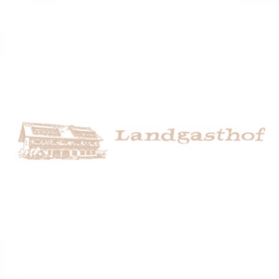 landgasthof-neubauer.jpg