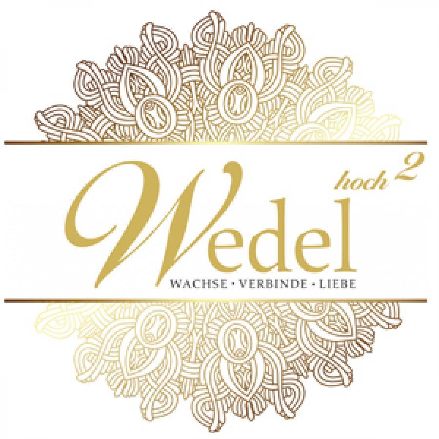 wedelhoch2.jpg