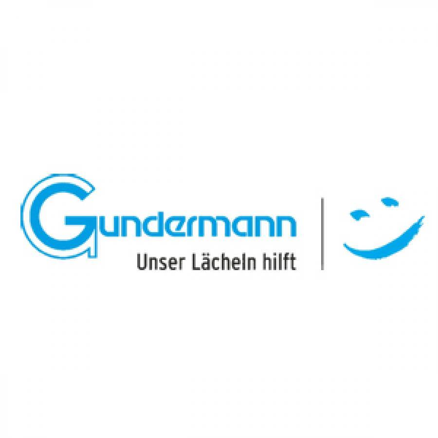 gundermann.jpg