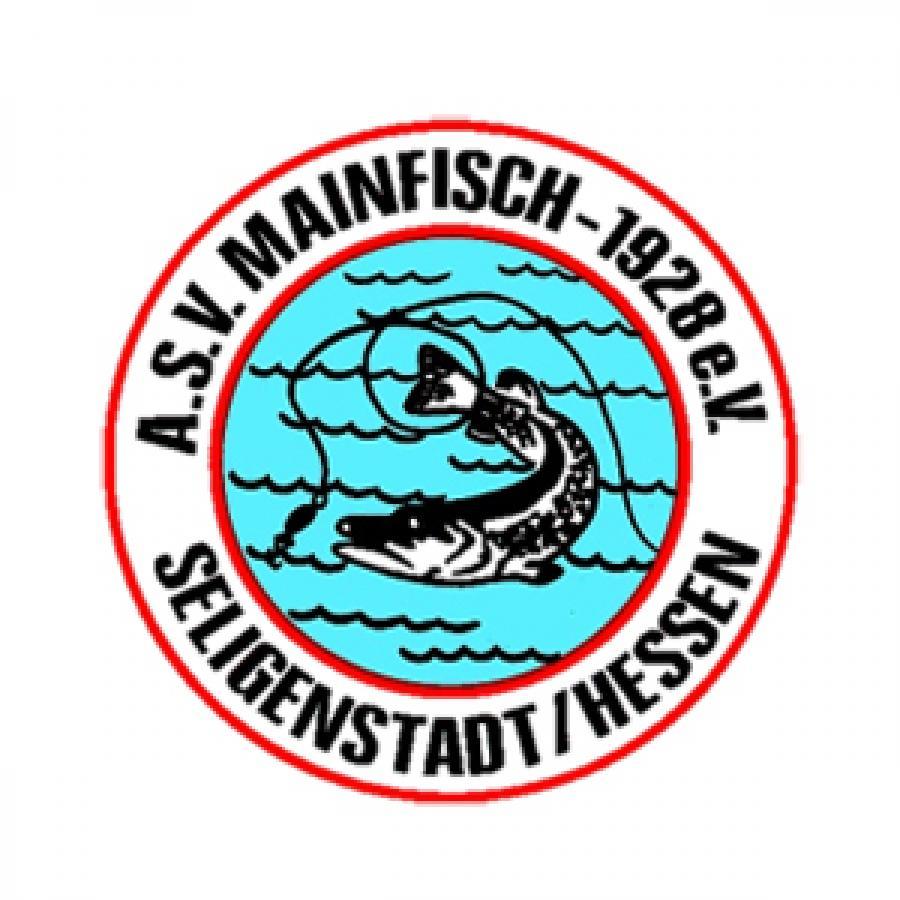 mainfisch.jpg