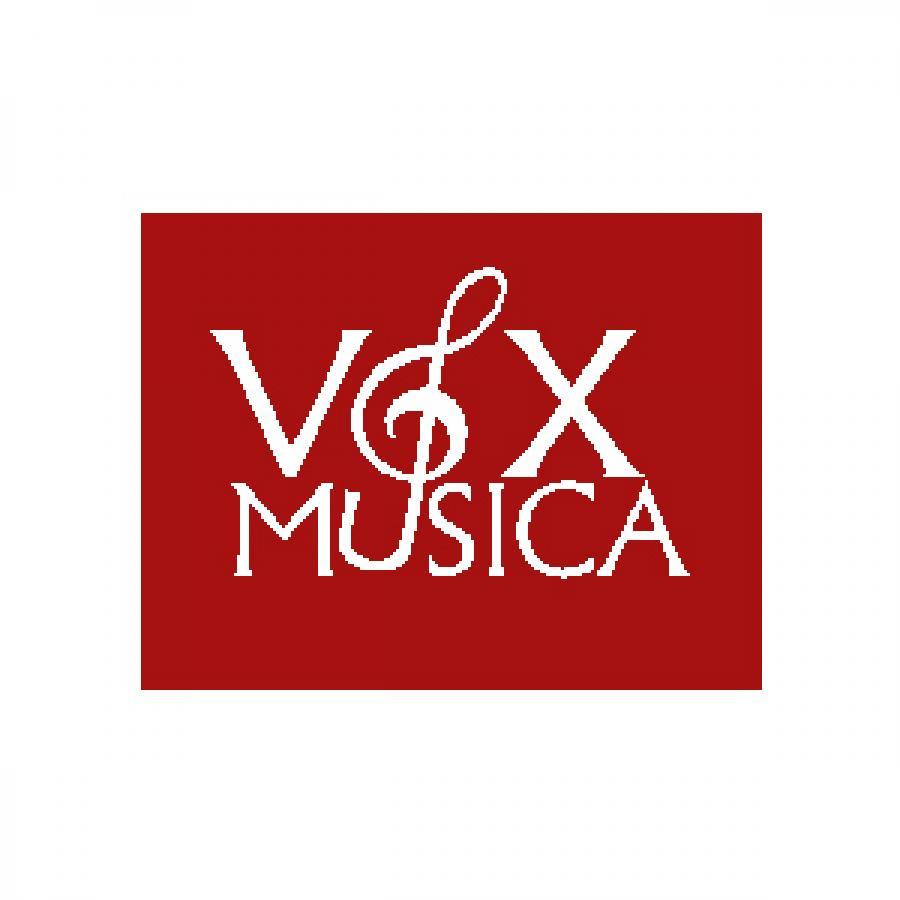 voxmusica.jpg
