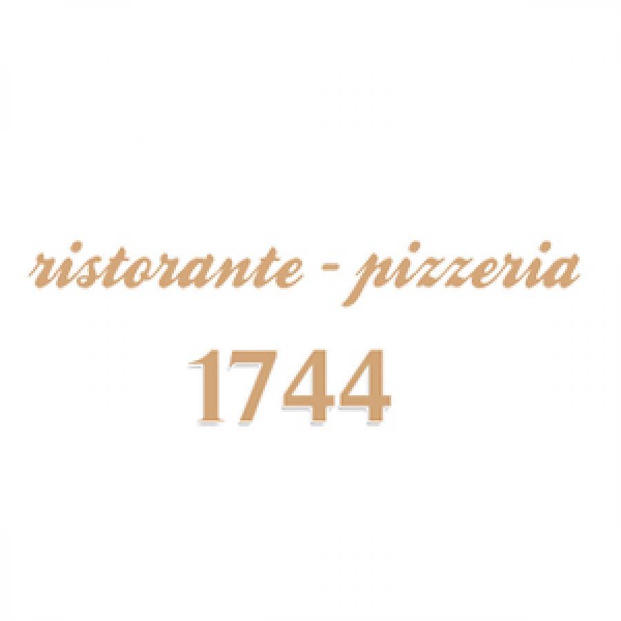 1744.jpg