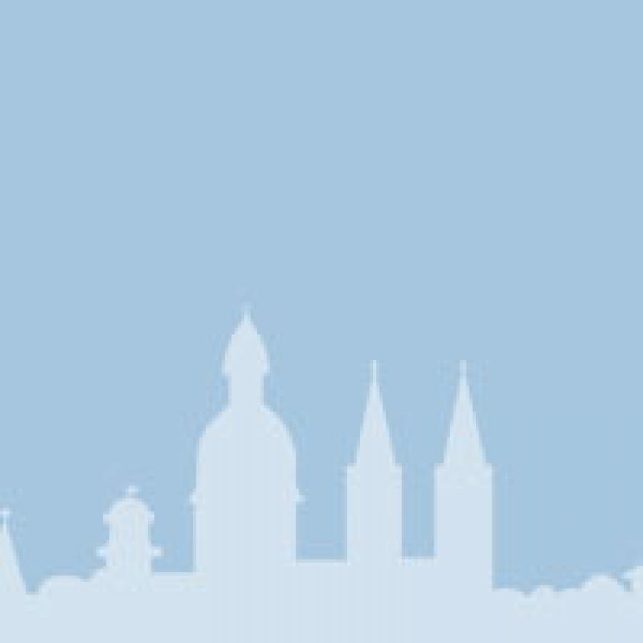 bb-platzhalter-logo.jpg