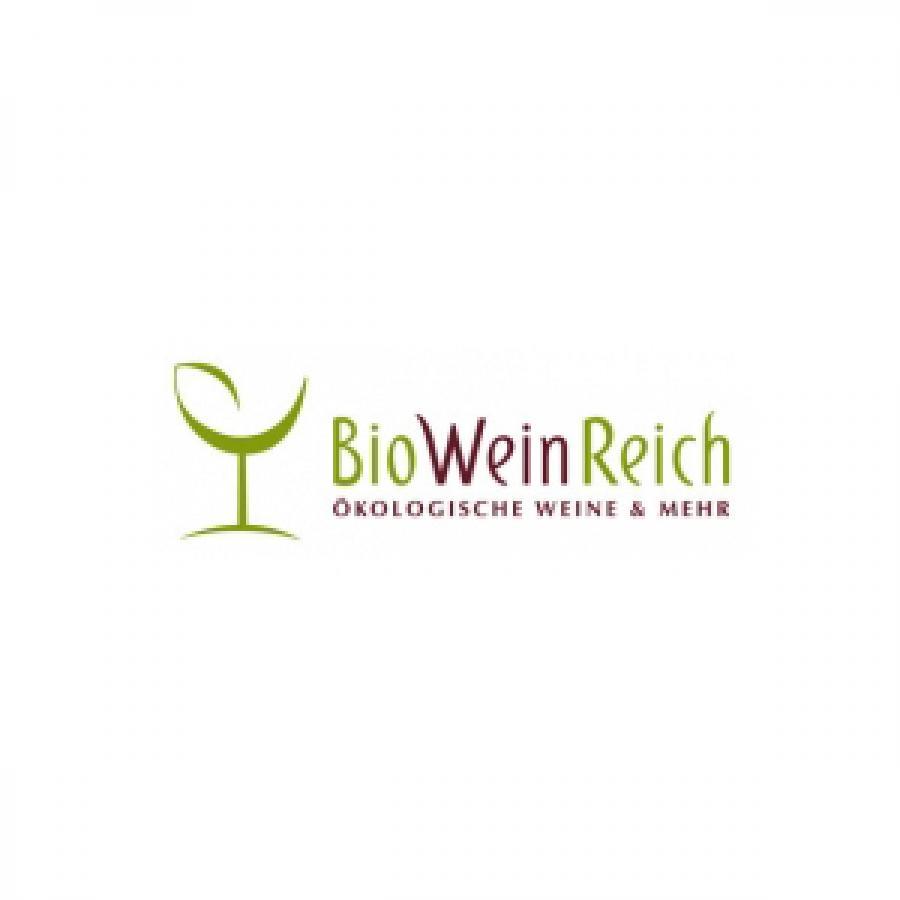 bioweinreich.jpg