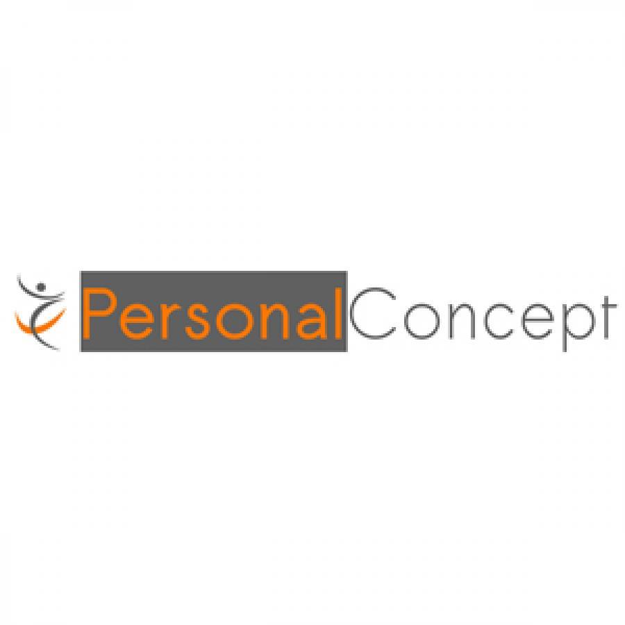 personalconcept.jpg
