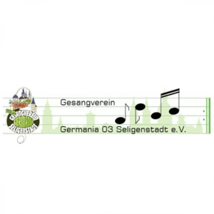 germania03.jpg