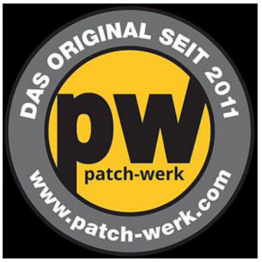 patch-werk.jpg